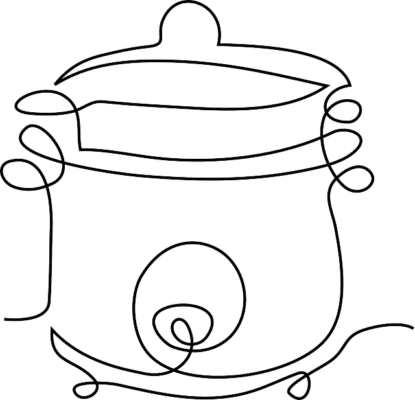 how does instant pot work - instant pot or pressure cooker - hoomecookingtech.com